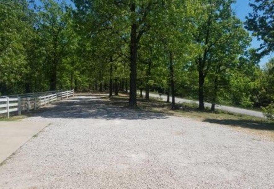 3515 East Farm Road 26 Fair Grove, MO 65648 - Photo 30