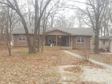 241 Long State Highway P Marshfield, MO 65706 - Image 1