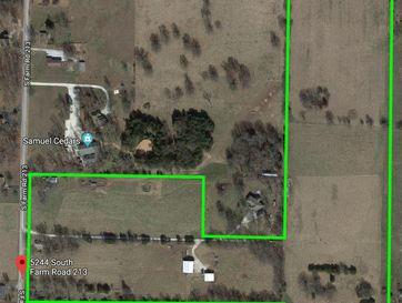 5244 South Farm Rd 213 Rogersville, MO 65742 - Image