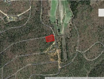 Lots 1&2 Country Club Hills Subdivision Theodosia, MO 65761 - Image