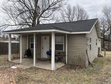 1838 North Nixon Avenue Springfield, MO 65802 - Image 1