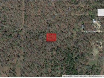 Lots 6,7 Crestwood Hills Subdivision Theodosia, MO 65761 - Image