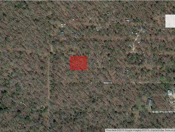 Lots 3,4 Crestwood Hills Subdivision Theodosia, MO 65761 - Image