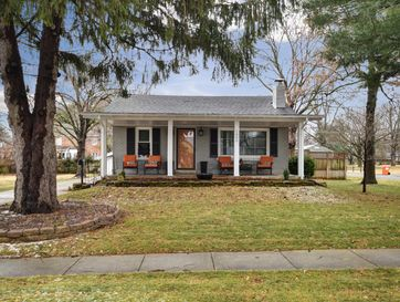 1000 East Stanford Street Springfield, MO 65807 - Image 1