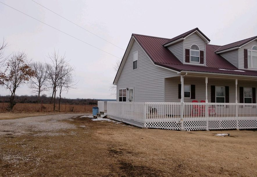 13515 South 1609 Road Stockton, MO 65785 - Photo 4