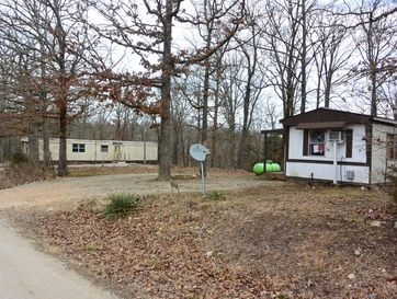 7035  7029 Cliff Drive Merriam Woods, MO 65740 - Image 1