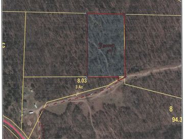 Tbd 7339 E State Highway 90 Pineville, MO 64856 - Image
