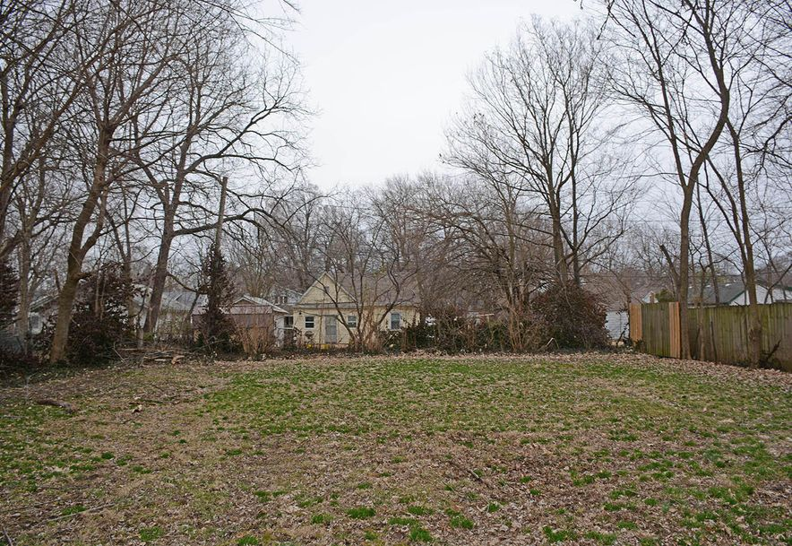 1514 North Missouri Avenue Springfield, MO 65803 - Photo 21