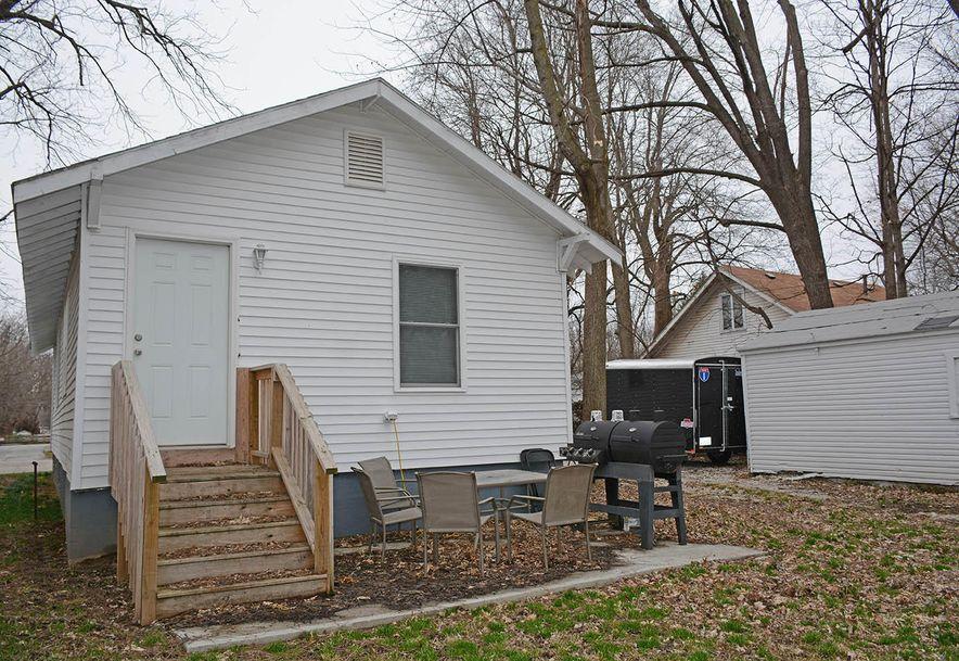 1514 North Missouri Avenue Springfield, MO 65803 - Photo 24