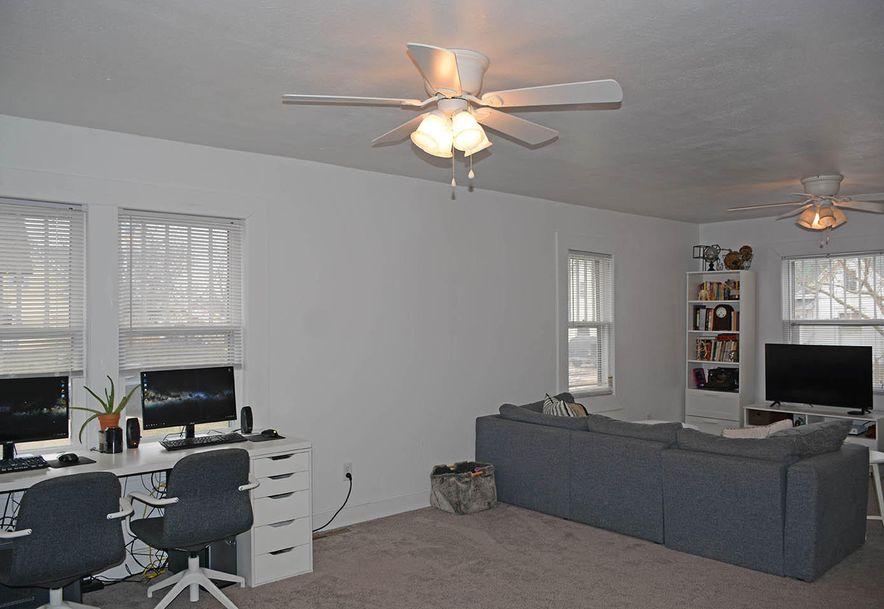 1514 North Missouri Avenue Springfield, MO 65803 - Photo 6