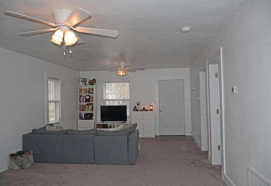 1514 North Missouri Avenue Springfield, MO 65803 - Photo 7