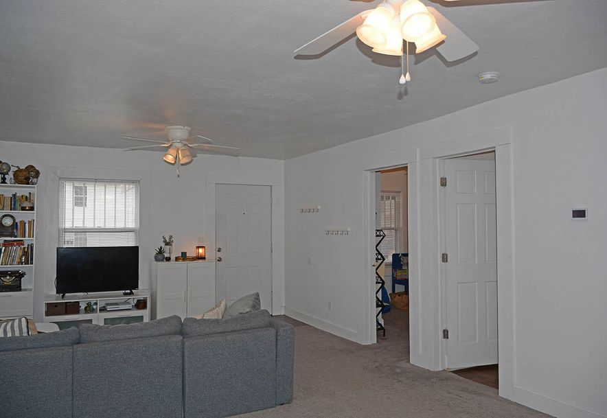 1514 North Missouri Avenue Springfield, MO 65803 - Photo 8