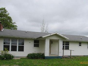 100 Patterson Marshfield, MO 65706 - Image 1