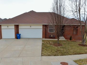 1751 South Thomas Drive Ozark, MO 65721 - Image 1