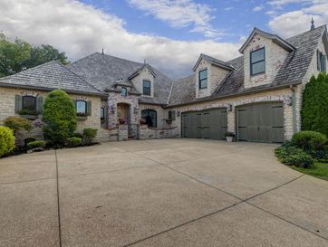 6308 Creeksedge Lane Ozark, MO 65721 - Image 1