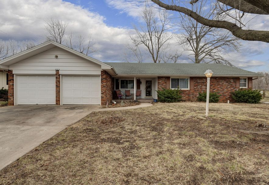 3364 South Winton Place Springfield, MO 65804 - Photo 1