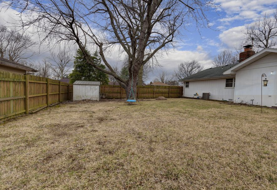 3364 South Winton Place Springfield, MO 65804 - Photo 26
