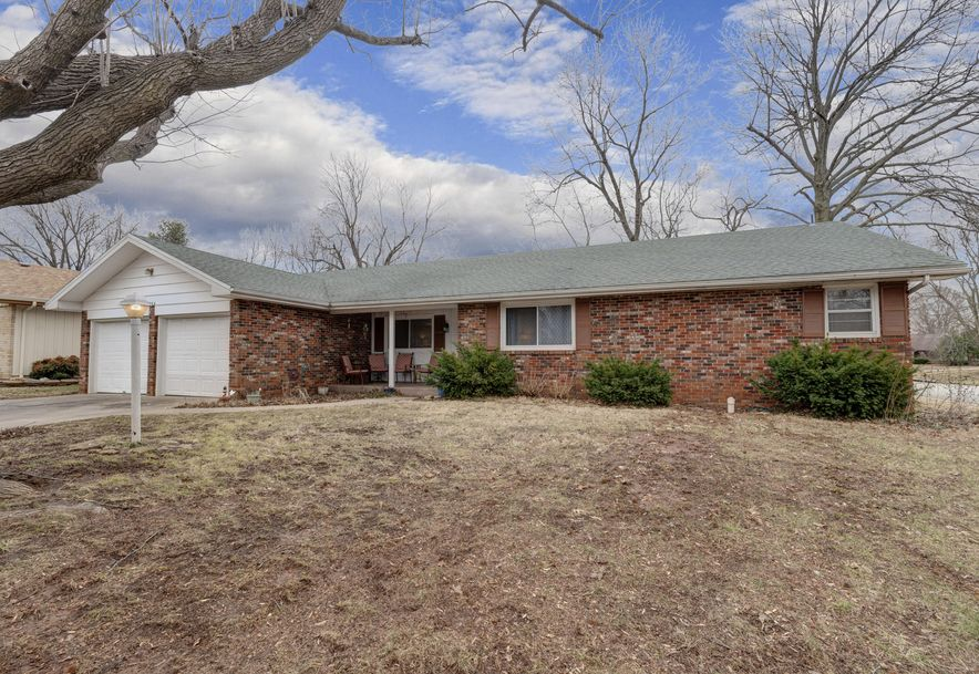 3364 South Winton Place Springfield, MO 65804 - Photo 27