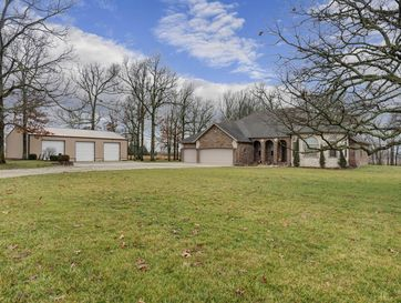 203 Reunion Acres Rogersville, MO 65742 - Image 1