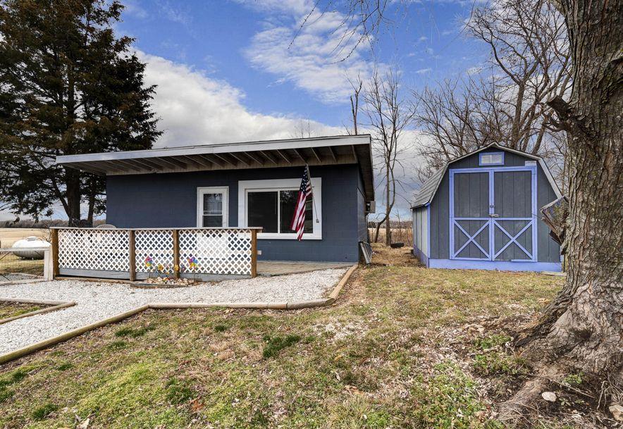 2153 East Farm Rd 74 Springfield, MO 65803 - Photo 18