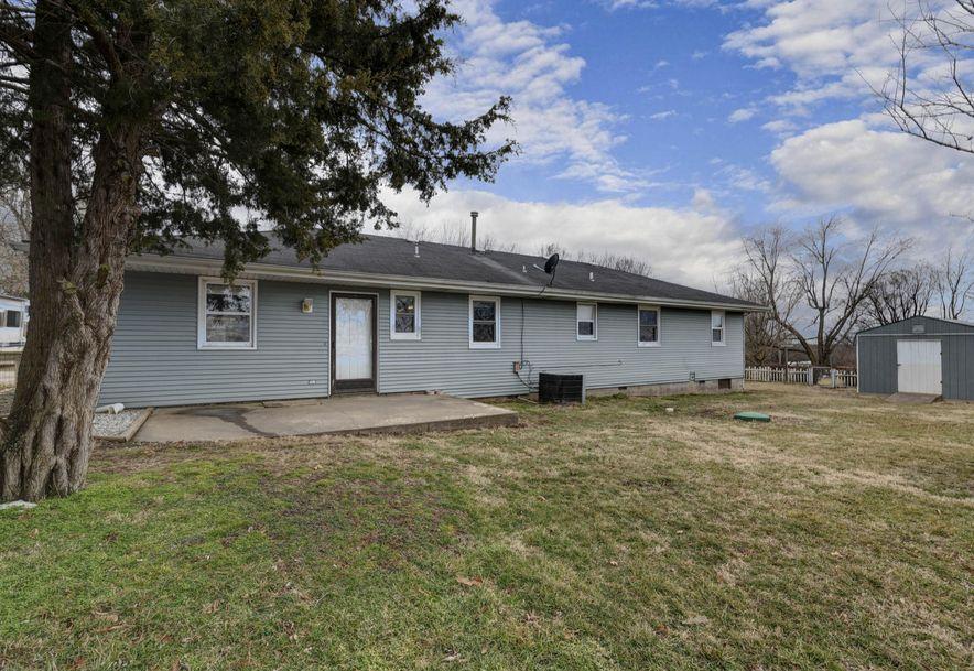 2153 East Farm Rd 74 Springfield, MO 65803 - Photo 30