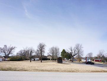Tbd Pathway Rd Branson, MO 65616 - Image 1