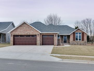 5629 East Park Place Strafford, MO 65757 - Image 1