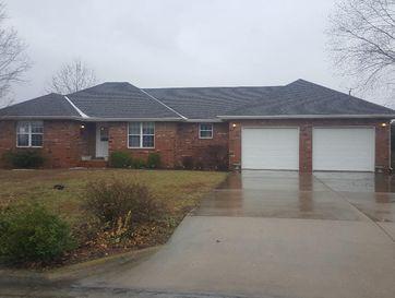 251 South Prairie Lane Marshfield, MO 65706 - Image 1