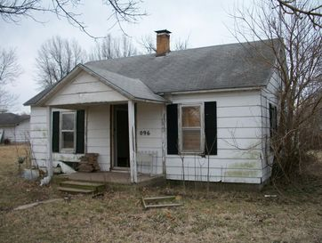 96 Front Street Exeter, MO 65647 - Image 1