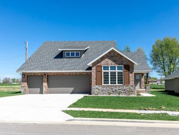 5603 East Park Place Strafford, MO 65757 - Image 1