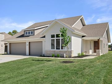 5732 East Park Place Strafford, MO 65757 - Image 1