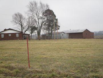 0000 Norway Stark City, MO 64866 - Image 1