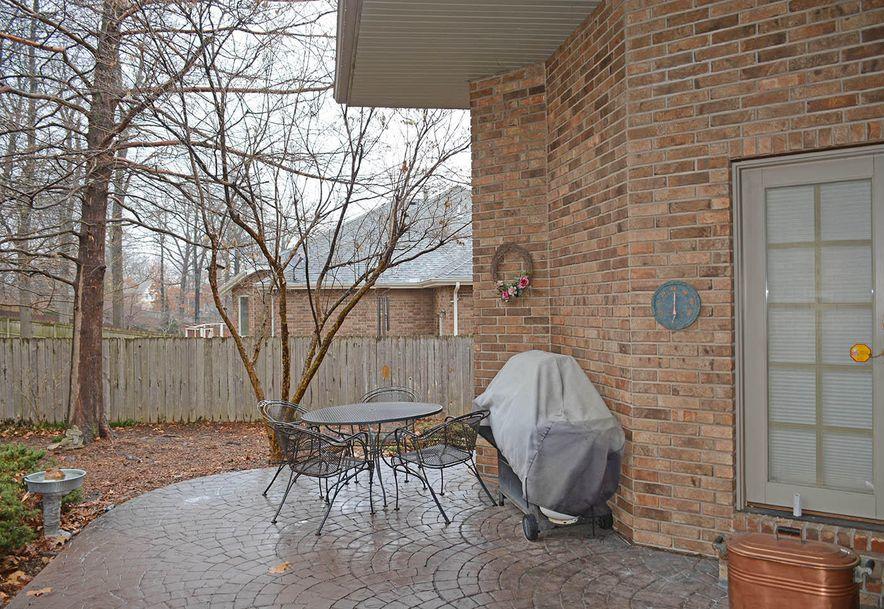 1637 South Charing Avenue Springfield, MO 65809 - Photo 33