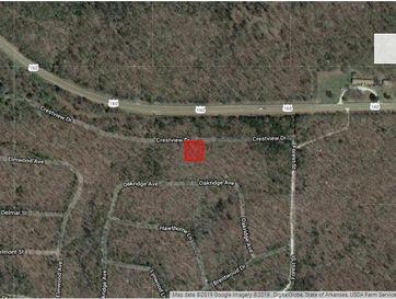 Lot 27 Rolling Hills Subdivision Theodosia, MO 65761 - Image