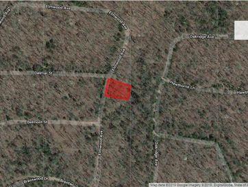 Lot 31 Rolling Hills Subdivision Theodosia, MO 65761 - Image