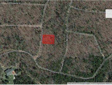Lot 35 Rolling Hills Subdivision Theodosia, MO 65761 - Image