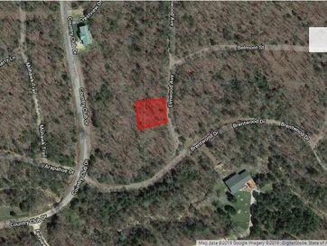 Lot 6 Rolling Hills Subdivision Theodosia, MO 65761 - Image