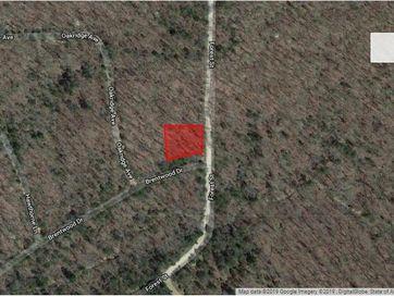 Lot 67 Rolling Hills Subdivision Theodosia, MO 65761 - Image