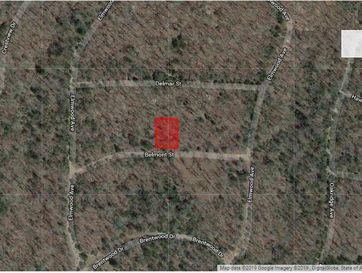 Lot 12 Rolling Hills Subdivision Theodosia, MO 65761 - Image