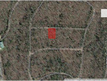 Lot 4 Rolling Hills Subdivision Theodosia, MO 65761 - Image