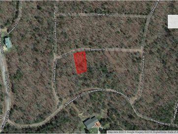 Lot 3 Rolling Hills Subdivision Theodosia, MO 65761 - Image