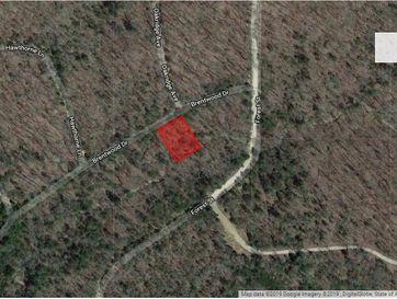 Lot 32 Rolling Hills Subdivision Theodosia, MO 65761 - Image