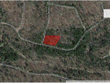 Lot 10 Rolling Hills Subdivision Theodosia, MO 65761 - Image