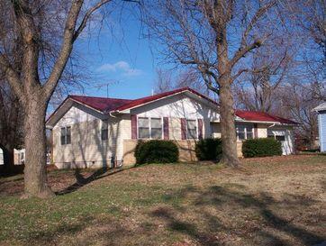 601 East Davidson Wheaton, MO 64874 - Image 1