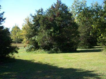 Lot 116 Seven Pines Drive Saddlebrooke, MO 65630 - Image 1