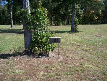 Lot 101 Seven Pines Drive Saddlebrooke, MO 65630 - Image 1