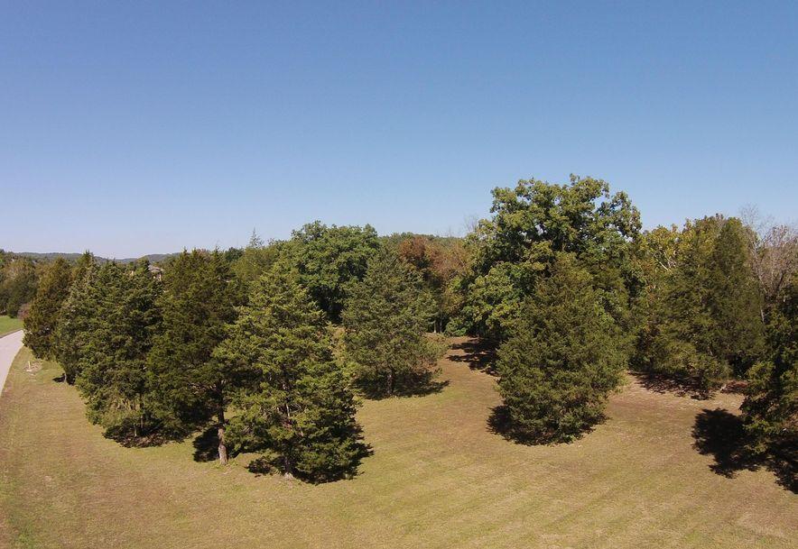 Lot 91  92 Seven Pines Drive Saddlebrooke, MO 65630 - Photo 12