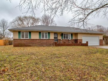 6939 West Lone Oak Street Springfield, MO 65803 - Image 1