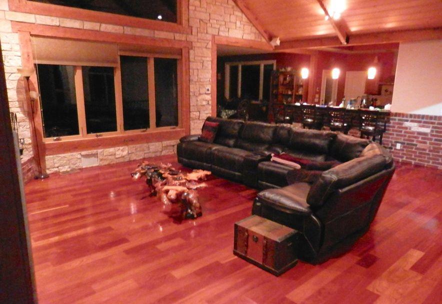 14736 Co Rd 8430 West Plains, MO 65775 - Photo 20