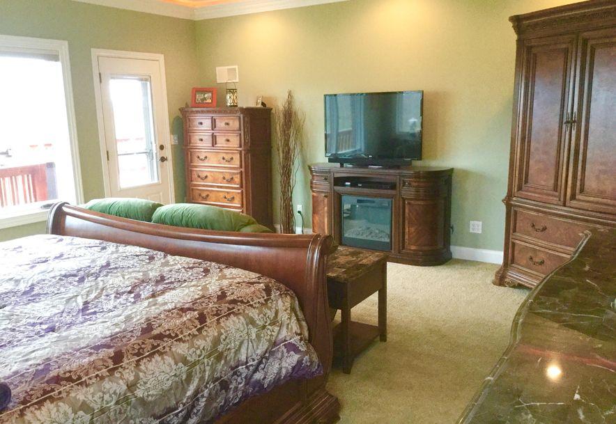 14736 Co Rd 8430 West Plains, MO 65775 - Photo 38